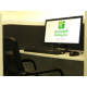 STAY PRODUCTIVE at our fully equipped business centre
