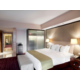 Holiday Inn Nanjing Aqua City Premier Suite
