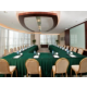 Holiday Inn Nanjing Aqua City Boardroom