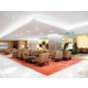 Holiday Inn Nanjing Aqua City Lobby Bar