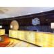 Holiday Inn Nanjing Aqua City Front Desk