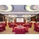 Holiday Inn Nanjing Aqua  City Ballroom