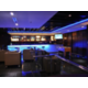 Fun Bar night view