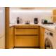 Opening Kitchen (Suites)