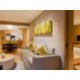 Connecting Room(Basic Twin & Holiday Inn Superior Suite)