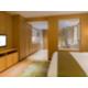 Holiday Inn Superior Room