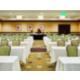 Holiday Inn Nashville Vanderbilt Ballroom