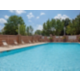 Holiday Inn Nashville Vanderbilt Outdoor Pool (Open May-Sept)