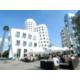 Duesseldorf Marketing & Tourismus GmbH, Photographer: U. Otte