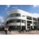 Rhenish Regional Theatre, Pressearbeit Stadt Neuss