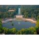 Castle Benr Dusseldorf Marketing & Tourismus, photographer U. Otte