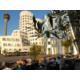 Düsseldorf Marketing & Tourismus GmbH – photographer U. Otte
