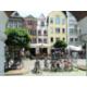 Old Town, Düsseldorf Marketing & Tourismus – photographer U. Otte