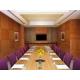 Holiday Inn New Delhi Mayur Vihar Noida Meeting Room