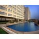 Holiday Inn New Delhi Mayur Vihar Noida Swimming Pool