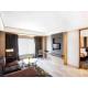 Holiday Inn New Delhi Mayur Vihar Noida Suite