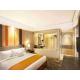 Holiday Inn New Delhi Mayur Vihar Noida Suite Room Photo
