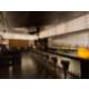 The Hangar - Lounge & Bar