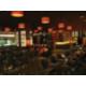 Holiday Inn New Delhi Mayur Vihar Noida Restaurant