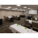 Holiday Inn Downtown Superdome Executive Meeting Room