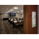 Holiday Inn Downtown Superdome Meeting Room