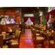 RF's Bar