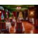 RF's Restaurant