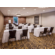 Dauphine - Classroom Style