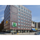 Hotel Exterior, We welcome you to the hip & trendy Lower East Side
