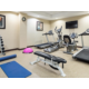 Complete Fitness Center