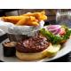 Élément du menu