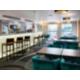 Terrace Bar at the Holiday Inn Newcastle-Jesmond