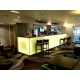 Terrace Bar at the Holiday Inn Newcastle Jesmond