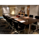 Boardroom Style at the Holiday Inn Newcastle Jesmond