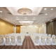 Cheviot Suite set as a civil ceremony room