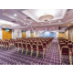 Cheviot Suite can hold up to 450 delegates theatre style