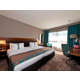 Executive room - Twin Beds