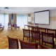 Now we have your full attention let us book your next meeting.