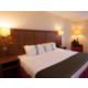 Executive Guest Room. A little luxury for you.