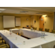 Tudor Rose room great for larger meetings or can be split