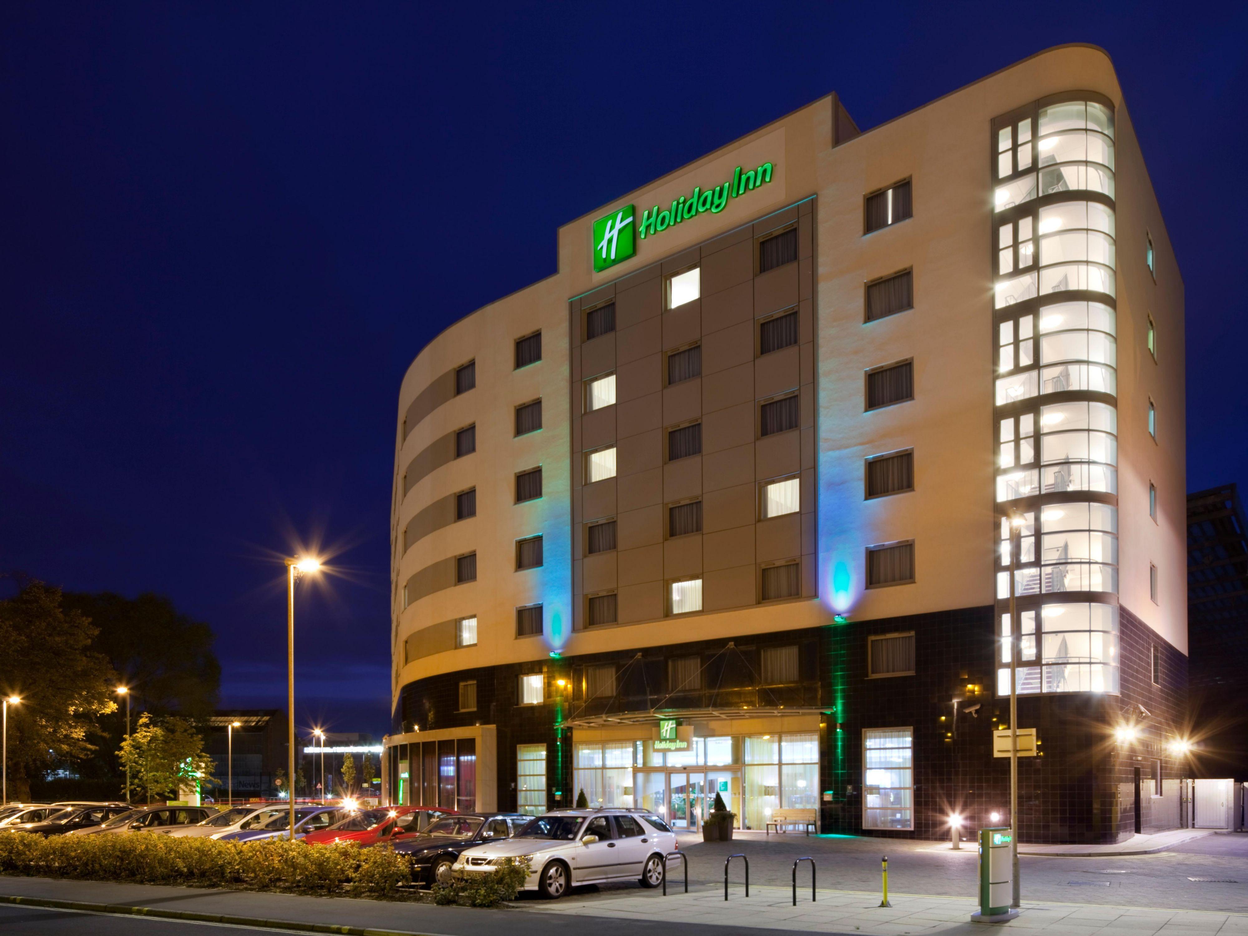 100 hotel ibis styles rouen centre european society for Chambre de commerce rennes