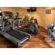 Hotel's Mini Gym