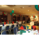 Celebrate your Christmas Party at Holiday Inn Norwich
