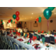 Christmas Party Nights at Holiday Inn Norwich