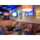 Scorzz Sports Bar Lounge