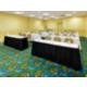Leffingwell Meeting Room