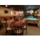 Scorzz Sports Bar