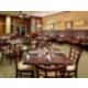 Rendezous Breakfast Restaurant