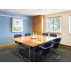 Hethersett Meeting Room for up to 10 delegates