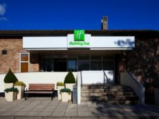 Holiday Inn Derby - Nottingham M1, Jct.25